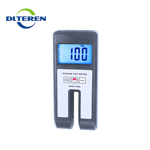 Excellent quality portable transmission densitometer light transmittance meter instrument